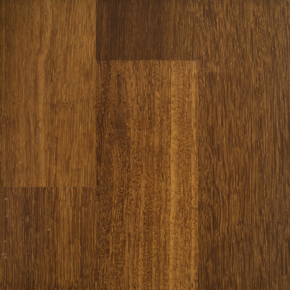 Wholesale hardwood flooring cheap solid hardwood for Cheap engineered wood flooring