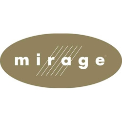 Best Prices On Mirage Flooring   Call Now 973 556 8115