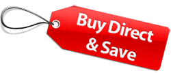 Buy Direct & Save