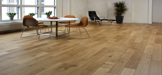 Nj Wholesale Hardwood Flooring Discount Wood Floors New Jersey
